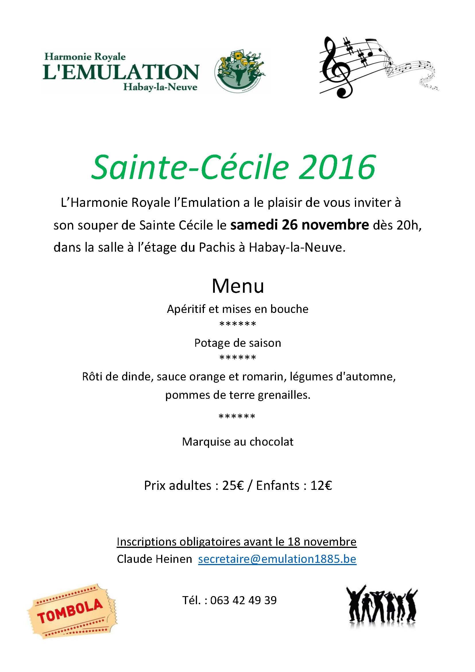 affiche-sainte-cecile-2016-copie